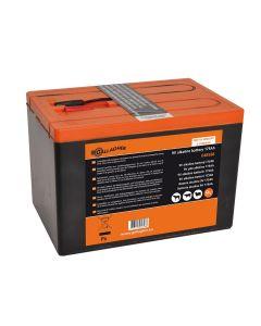 Powerpack Alkaline Batterie 9V/175Ah zu Weidezaungerät
