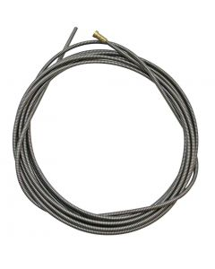 Drahtführungsspirale blank (4.40m) für Draht 1.0-1.2mm TBi411