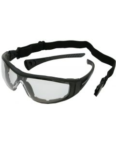 Schutzbrille Worker UV400