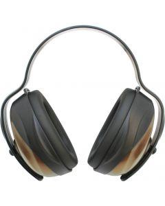 Gehörschutzkapsel M2