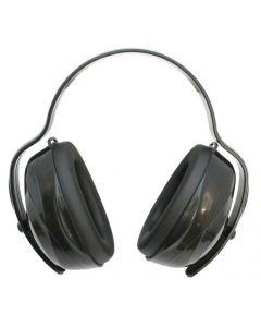 Gehörschutzkapsel Z2