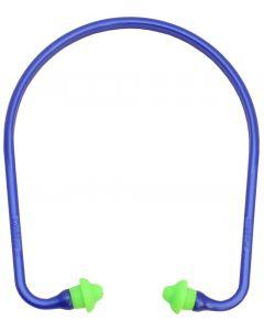 Gehörschutzbügel Moldex