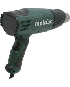 Heissluftgebläse METABO H16-500