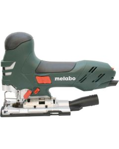Stichsäge METABO 140 Quick-plus