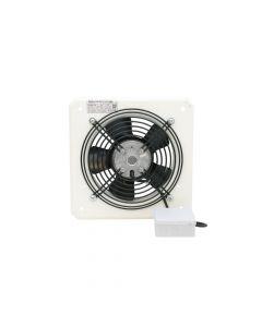 Ventilator VW250 / 230 V - mit Schutzgitter