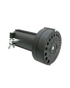 Bohrerschärfgerät Bosch S41