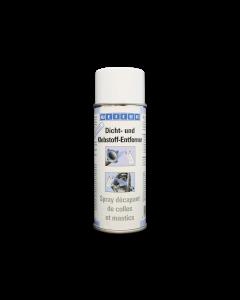 Dicht- und Klebstoffentferner WEICON / Spraydose à 400 ml