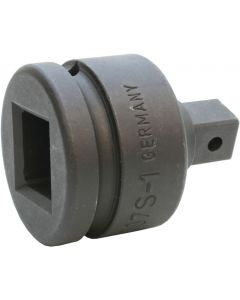 """Adapter 1/2""""-3/4"""" HAZET 1007S-1"""
