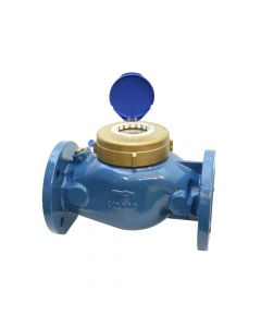 Wasserzähler Q3 = 25m3/h -  DN50 Flansch