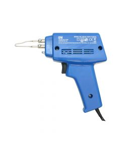 Elektrolötpistole E100 100Watt - 230V