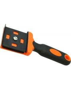 Handrohrschaber PF B 64 mm