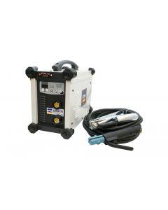 Schweissinverter GYS PROGYS-250A TRI 400V