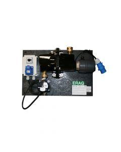 Umlaufheizgerät Mod. 303 3000W 230V
