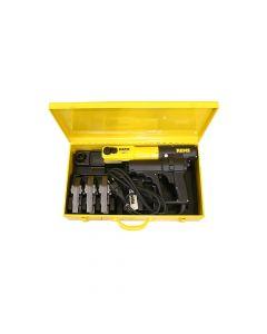 Radialpresse REMS Power Press ACC Basic-Pack 230V