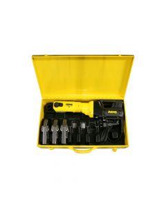 Radialpresse REMS Power Press SE 230V