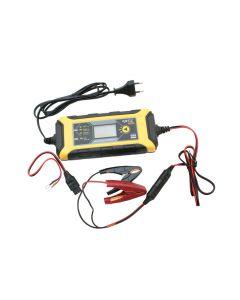 Batterieladegerät GYS ARTIC 4000 6/12 V