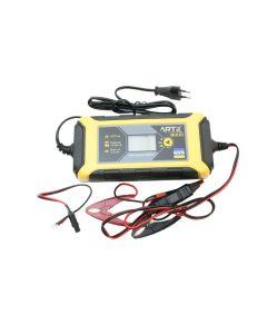 Batterieladegerät GYS ARTIC 8000 12 V