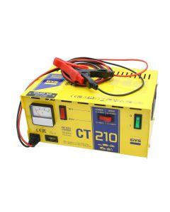 Batterieladegerät GYS CT210 12/24V
