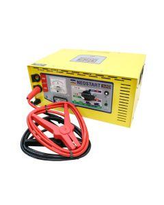 Batterielade- und Startgerät GYS NEOSTART 320 12/24V