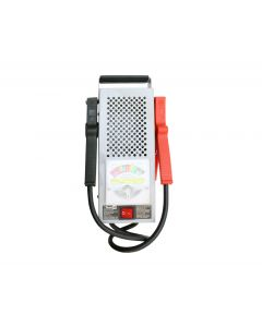 Batterietester GYS TBP100 traditional  6-12 V  20-100Ah
