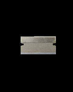 Ersatzklinge zu Schabmesser KRAFTWERK 3338E