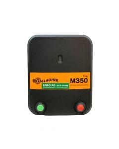 Weidezaun-Netzgerät M350 230V 3.9J