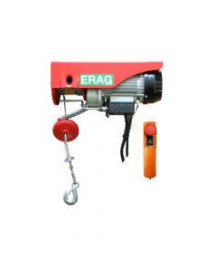 Seilwinde elektrisch EINHELL TC-EH500 250/500kg