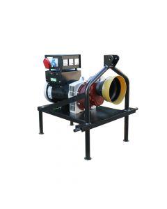 Zapfwellengenerator IG33PTOL AVR