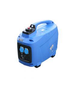 Stromerzeuger Benzin IG2200I 2.2kVA 1PH 230V