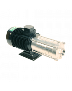 Zentrifugalpumpe ERA H460C 400V