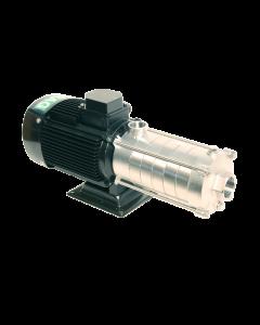 Zentrifugalpumpe ERA H460C 230V