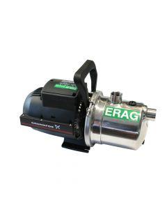 Pumpe JP4 230V