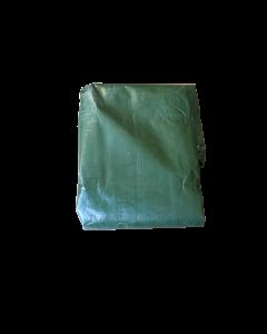Blache Polyethylen 2.5x3.6m olive