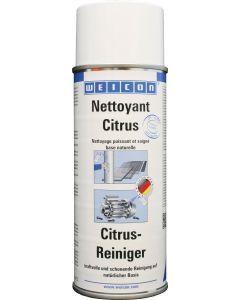 Citrus-Reiniger WEICON Spraydose 400ml