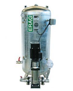 Druckerhöhungsanlage DV270-200