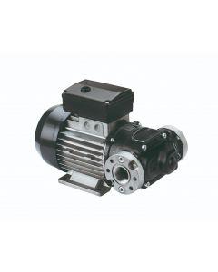 Dieselpumpe elektrisch E120 230V