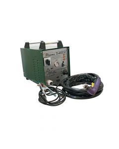 Plasma-Schneidgerät X-403/400V - tragbar