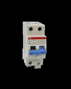 FI-Schutzschalter F452A25/0.01