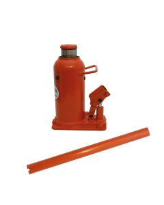 Hydraulischer Heber 12 T