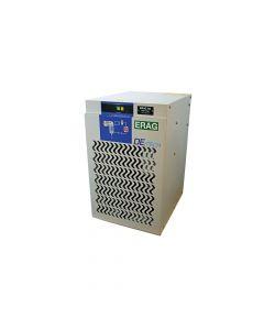 Druckluft Kältetrockner ERA DI026 / 230V