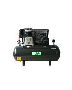 Kolbenkompressoranlage L752-270 stationär - 400V