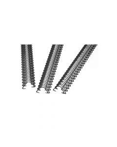 Riemenverbinder ANKER A2 für Riemenstärke 3-4 mm
