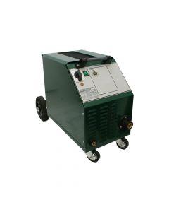 Schutzgasschweissanlage ERA 200A / 400V