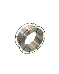Schutzgasschweissdraht INOX Ø 1 mm Spule 15 kg