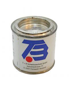 Schweissschutzpaste - Dose 80g