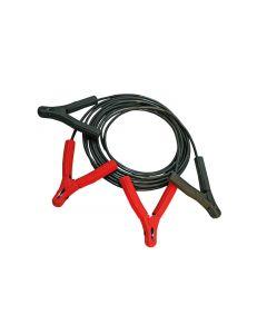 Überbrückungskabel 2 x 3.5 m - 16 mm2 - vollisoliert
