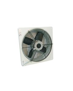 Ventilator WIF350 / 230V - mit Schutzgitter