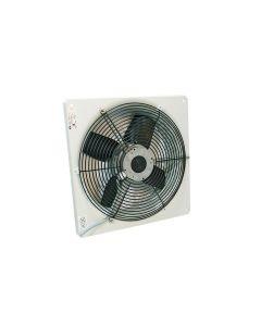 Ventilator WIF400 / 230V - mit Schutzgitter