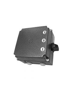 Motorschutzschalter Wende / 3.2-5.5A
