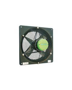 Ventilator DLV450 / 400V - mit Schutzgitter